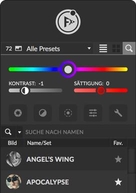 search_contrast_de