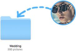 settings_presetpacks_folder