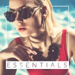 Essentials bundle for FX-Panel