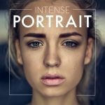 Intense Portrait bundle for FX-Panel