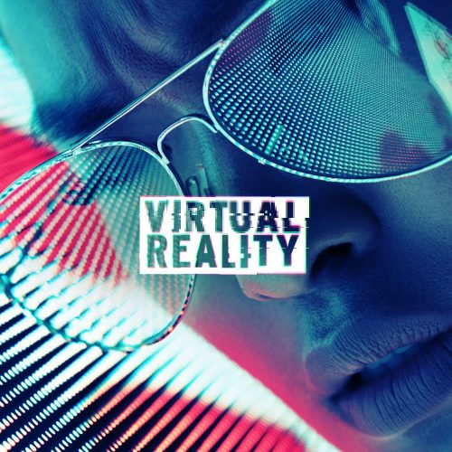 Virtual Reality bundle for FX-Panel